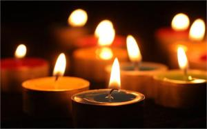 _Full_candle_Candle_light_4010